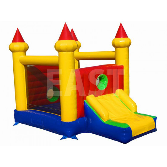 Jumping Castle Per Bambini