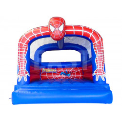 Spiderman Gonfiabili