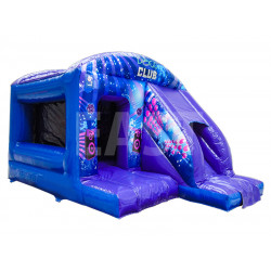 Airquee Bouncy Castle
